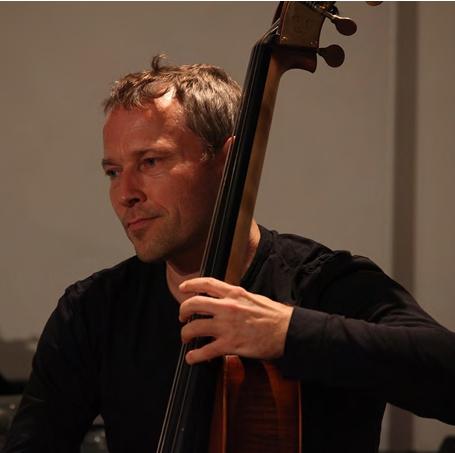 Kurt Holzkämper Bild_1